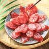 三珍斋 特级广式香肠 商品缩略图3