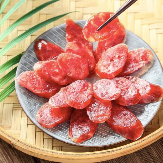 三珍斋 特级广式香肠 商品图3
