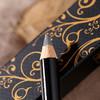 【美眉神笔】新疆奥斯曼 · 木质养眉笔 商品缩略图6