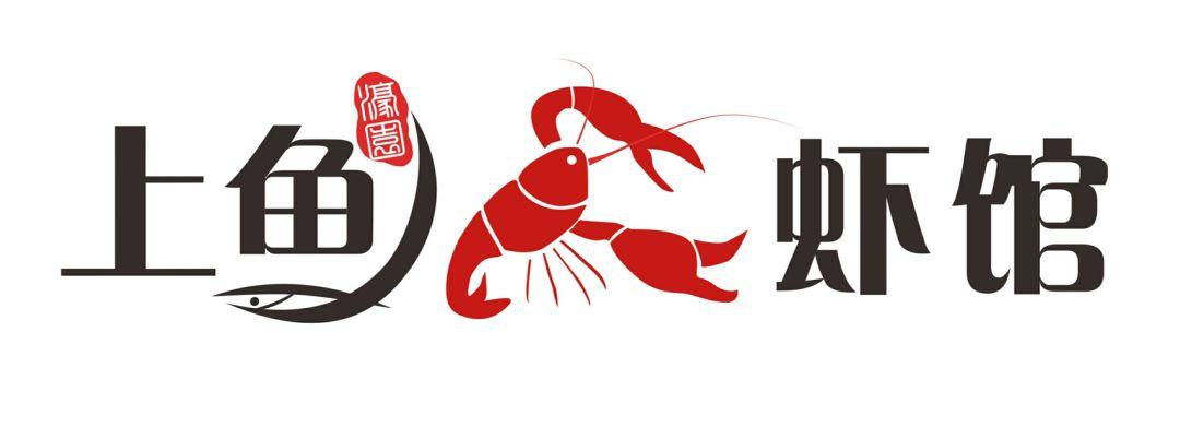 logo logo 标志 设计 矢量 矢量图 素材 图标 1080_391