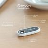 【专门为手机设计的显微镜】 TIPSCOPE小贴显微镜 商品缩略图2