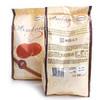 进口食品 俄罗斯蜂蜜拉丝饼500g包邮 商品缩略图1