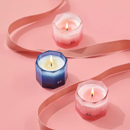 【限时折扣】网易春风TryFun情趣按摩低温精油香薰蜡烛 商品图2