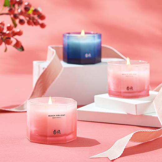 【限时折扣】网易春风TryFun情趣按摩低温精油香薰蜡烛 商品图3
