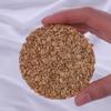 【买一送一】山药燕麦饼传统手作工艺  酥香细腻 休闲小零食  220g 商品缩略图1