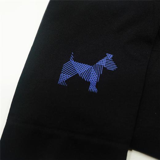 澳洲 YPL 塑身美体裤!多款可选!收腹提臀,睡觉、运动、外出都能穿,即穿即显瘦! 商品图10