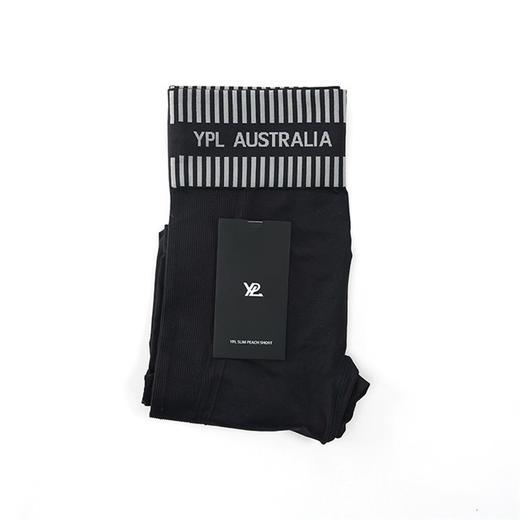 澳洲 YPL 塑身美体裤!多款可选!收腹提臀,睡觉、运动、外出都能穿,即穿即显瘦! 商品图4