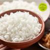 中粮初萃梅河生态大米 商品缩略图4