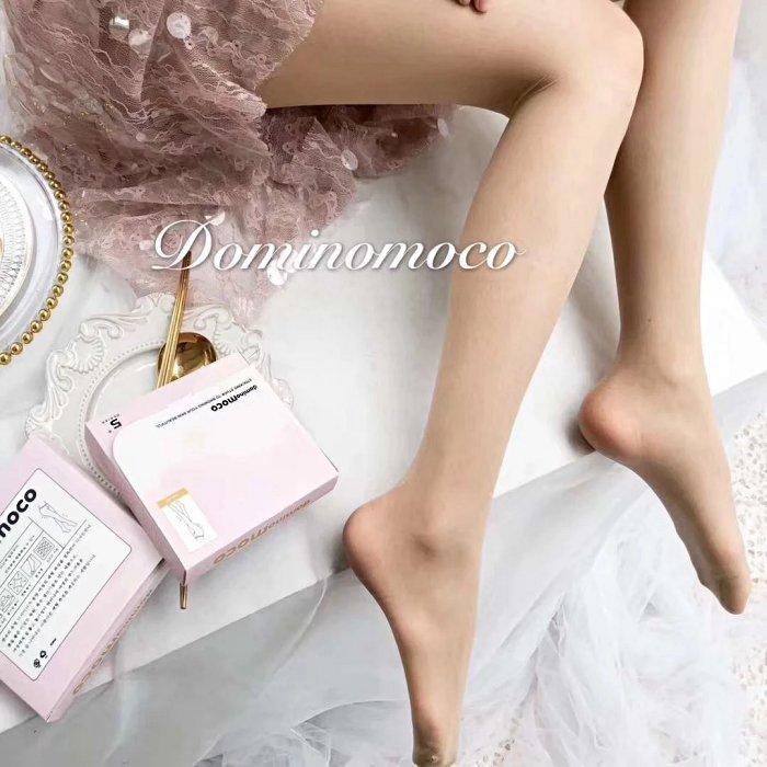 裸丝逼_40109 美不美,看大腿,韩国东大门美颜裸肌袜,性感女神