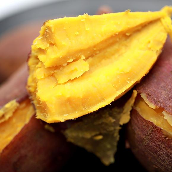 【板栗味热量】低番薯高纤维v板栗代餐香糯甜妮莉丝瘦身贴图片