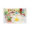 中粮悠采豌豆包 350g/袋(35g*10只) 商品缩略图0
