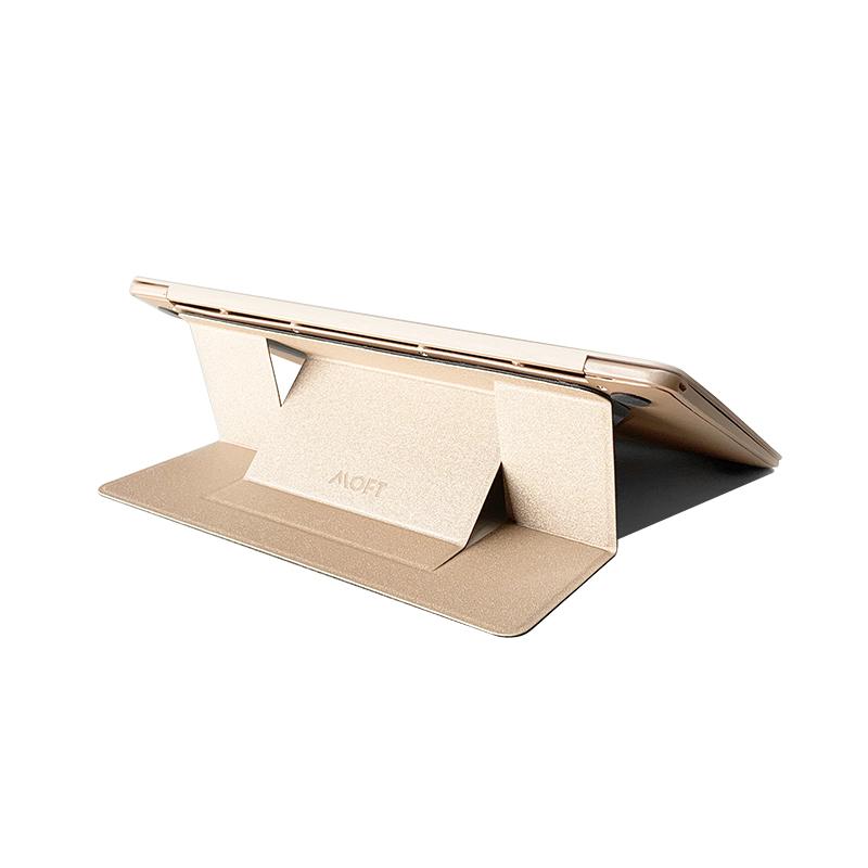【超薄便携】MOFT笔记本电脑超薄便携支架
