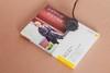 《平凡不平淡,放松不放纵》丨林清玄先生首部以自律为主题的散文集 商品缩略图1