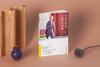 《平凡不平淡,放松不放纵》丨林清玄先生首部以自律为主题的散文集 商品缩略图4