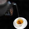优选  | 长白山野生蒲公英根茶(限时送蒲公英叶) 商品缩略图6
