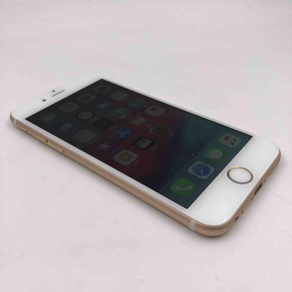 [二手机95成新]苹果iphone6s国行16G全网通金v苹果iphone5s合约机图片