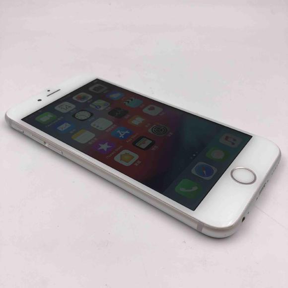 [二手机95成新]软件iphone6s国行16G手机通银华为全网如何禁用网络苹果连接不上图片