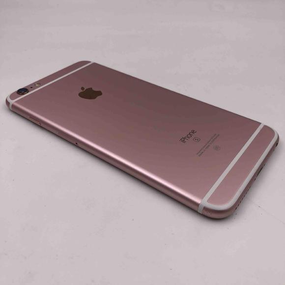[二手机9成新]苹果iphone6splus国行16G扩容1iphone6尿崩图片