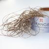 Hamanaka日本进口毛线金银丝结子线不明显段染手工编织钩针蕾丝线 商品缩略图2