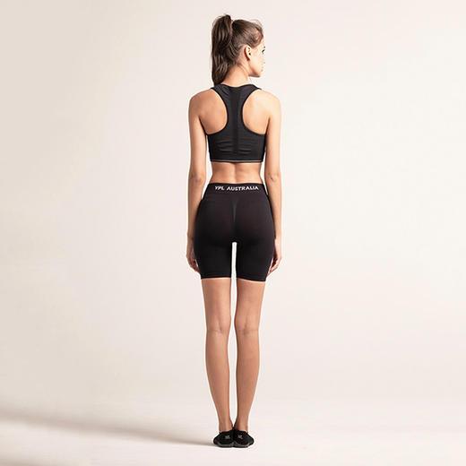 澳洲 YPL 塑身美体裤!多款可选!收腹提臀,睡觉、运动、外出都能穿,即穿即显瘦! 商品图6