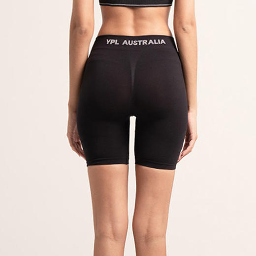 澳洲 YPL 塑身美体裤!多款可选!收腹提臀,睡觉、运动、外出都能穿,即穿即显瘦! 商品图7