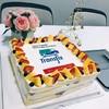 来图订制· 蛋糕上面的图案可以按照需要来图订制 商品缩略图0