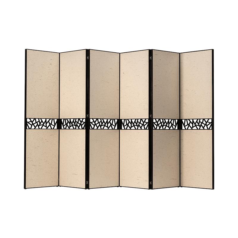 平仄·冰裂纹折屏 商品图0