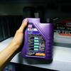 力魔 能量全合成机油 0W-40 1L 9514 商品缩略图1