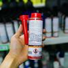 力魔 超级柴油添加剂 250ml 1806 商品缩略图1
