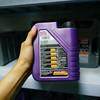 力魔 高科技雷神合成机油 5W-40 1L 3863 商品缩略图1