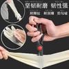 第二双半价【用不烂的手套】日本SANITY防滑家务清洁橡胶手套 坚韧耐磨 柔软服帖 穿脱便捷 商品缩略图1