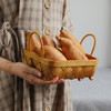 云南建水蜜薯,软糯甘甜,口感细腻,营养丰富,现挖现发~5斤装 商品缩略图5