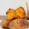 云南建水蜜薯,软糯甘甜,口感细腻,营养丰富,现挖现发~5斤装 商品缩略图0