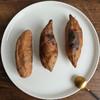 云南建水蜜薯,软糯甘甜,口感细腻,营养丰富,现挖现发~5斤装 商品缩略图4