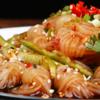 【素食魔芋结500g*2袋】|  Q弹软滑,丝丝入味,好吃不油腻,健康营养易消化 商品缩略图1