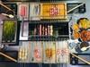 39.9元抢购原价135元内蒙古烤肉套餐,羊肉串+烤虾+烤五花+烤鸡皮+考郡肝+脆骨.. 商品缩略图3