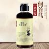 何首乌人参多种洗发水黑发养发液白发变黑发液水 商品缩略图4
