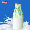 扬子江都市纤奶 每日鲜奶 酸奶  一键订购 每日新鲜送到家!(限武汉市三环内) 商品缩略图3
