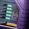 力魔 能量全合成机油 0W-40 1L 9514 商品缩略图2