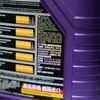 力魔 高科技雷神合成机油 5W-40 1L 3863 商品缩略图2
