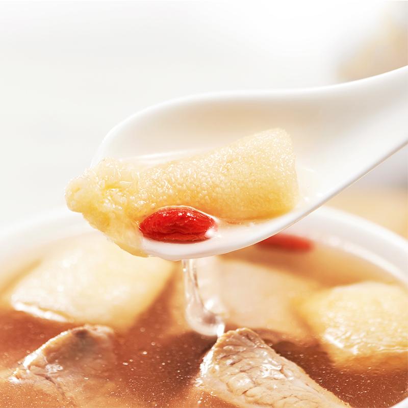妙星厨打call鸡汤自热滋补汤方便速食即食汤280g (老鸭汤+排骨汤)