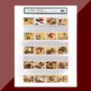 【邮票】四大名著系列邮票大全套 商品缩略图1
