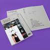 设计策展 | Design360°观念与设计杂志 82期 商品缩略图3