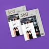设计策展 | Design360°观念与设计杂志 82期 商品缩略图1
