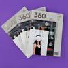设计策展 | Design360°观念与设计杂志 82期 商品缩略图2