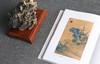 【樊登直播】日读古诗词 朱伟 著  中信出版社图书 正版书籍 商品缩略图12