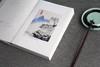 【樊登直播】日读古诗词 朱伟 著  中信出版社图书 正版书籍 商品缩略图8
