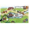 《我们的历史》(共11册)|  专为3-10岁孩子定制的中国历史绘本 商品缩略图4