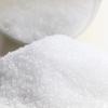 [零卡糖 代糖]日常白糖替代品 罗汉果甜苷、赤藓糖醇、甜菊糖苷复配而成   180g/瓶 商品缩略图4