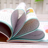 【开心图书】作文第1课小学生作文日记起步1-2年级 商品缩略图4